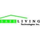 safe_living