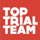 toptrial