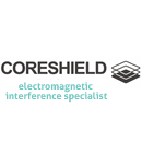 electromagnetic interference specialist