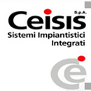 ceisis - electrical and security systems