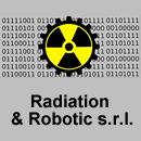 radiation and robotic
