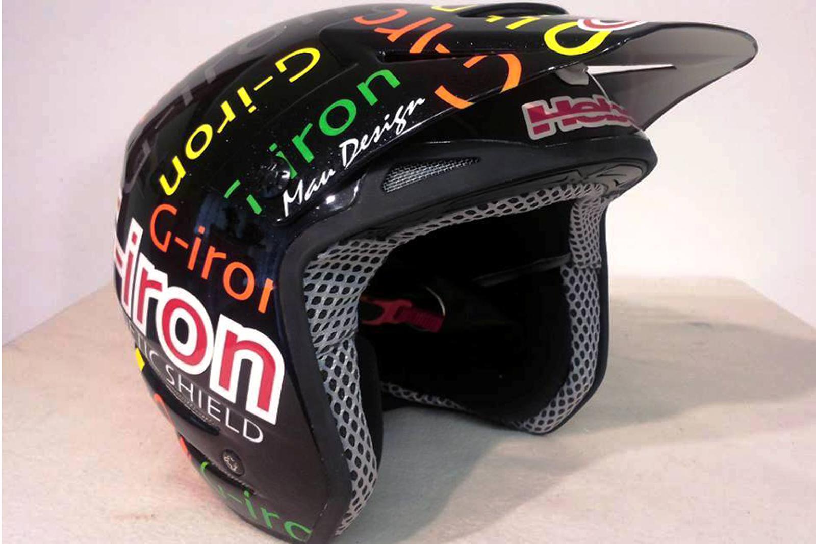 G-iron_helmet_topTrial