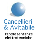 Cancellieri & Avitabile