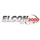 Elcon 2000