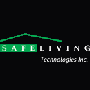 Safe Living Technologies