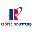 redtec industries