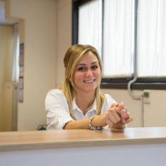 Claudia Gallorini
