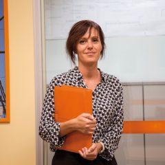 Francesca Buoncompagni
