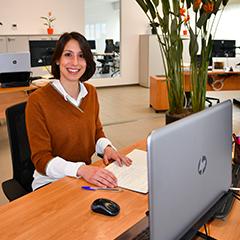 Martina Crestini